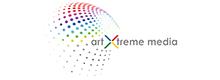 ArtXtremeMedia